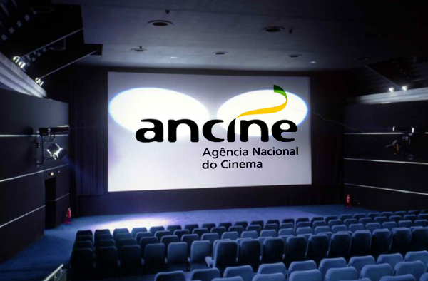 Ancine-setor-cinematografico