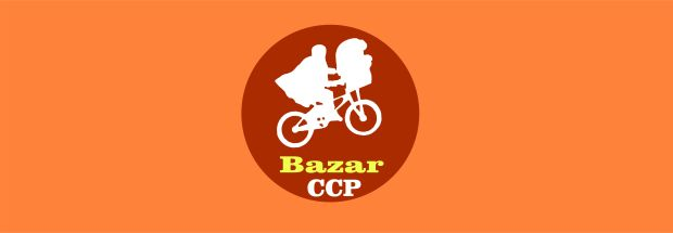 Bazar ccp