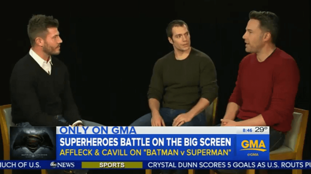 Ben-Affleck-and-Henry-Cavill-Talk-Batman-v-Superman-on-Good-Morning-America-VIDEO