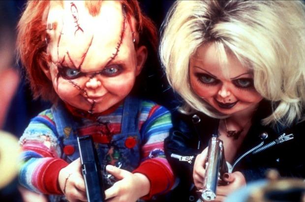 Bride-of-Chucky-1200