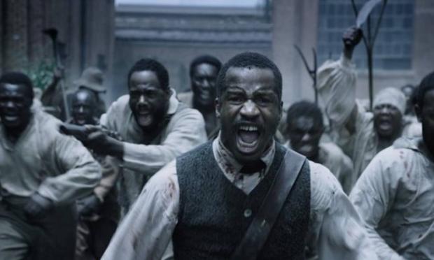 drama-sobre-escravos