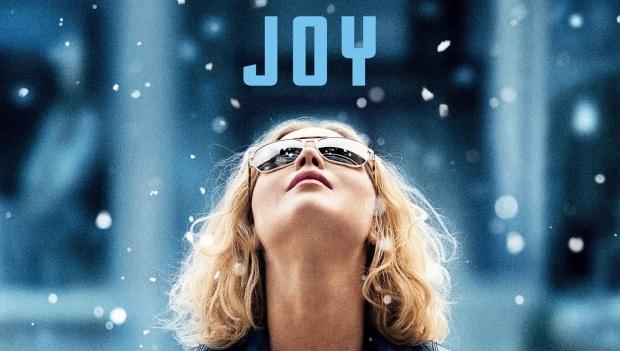 Joy-filme