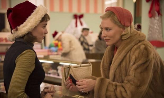 Carol-filme-LGBT