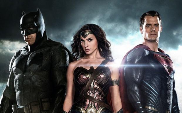 Critica-Batman-Vs-Superman-A-Origem-da-Justiça