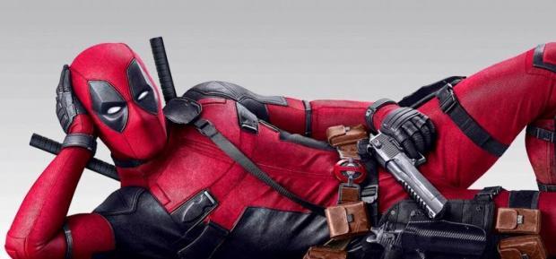 Deadpool-filme