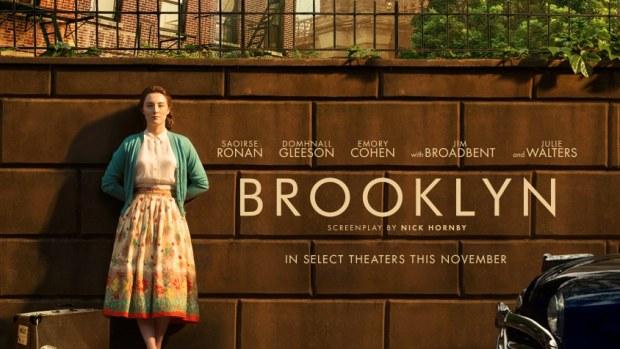 filme-Brooklyn