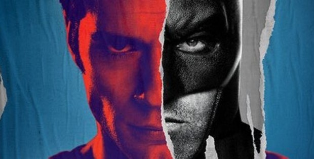 Trilha-sonora-batman-vs-superman