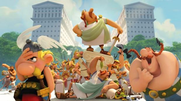 Asterix-e-o-Domínio-dos-Deuses