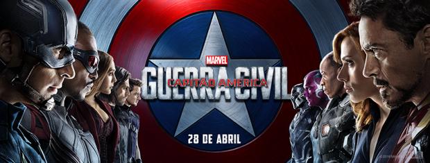 Capa-Capitão-America-Guerra-Civil-Filme
