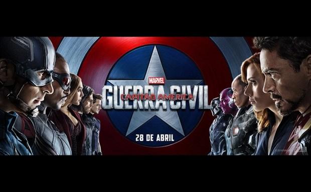 Capitão-America-Guerra-Civil-Filme.png