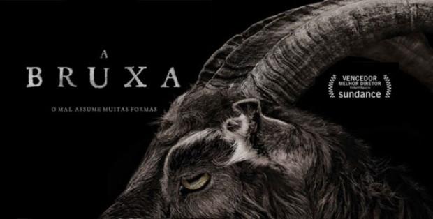 Filme-A-Bruxa