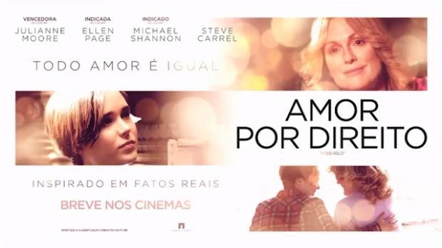 Filme-amor-por-direito