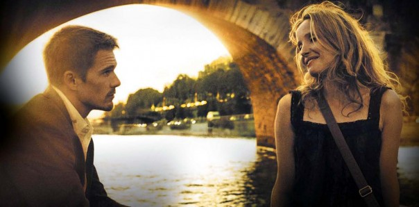 Filme-antes-por-do-sol