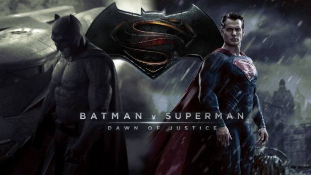 Filme-batman-vs-superman