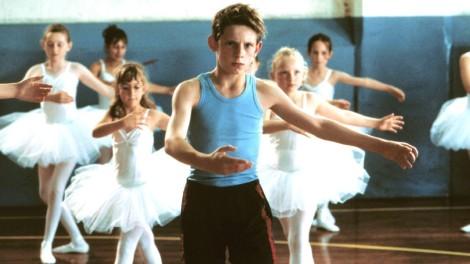 filme-Billy Elliot