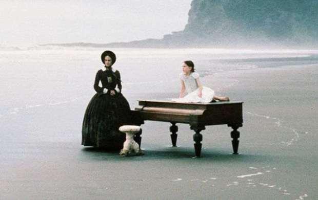 Filme-o-piano