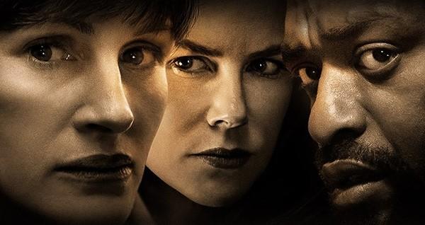 Filme-Olhos da Justiça