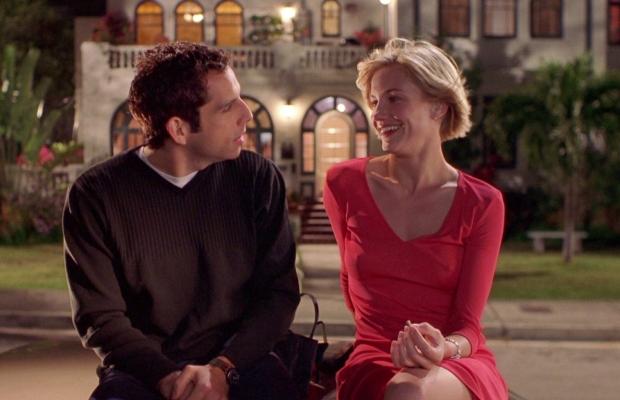 Filme-Quem Vai Ficar Com Mary