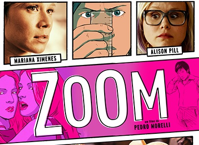 Filme-Zoom