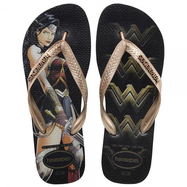 havaiana-bataman-x-superman-1-600x600
