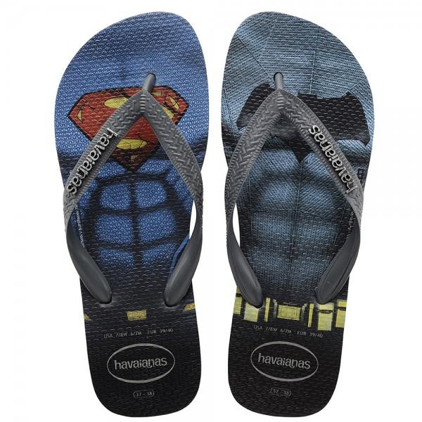havaiana-bataman-x-superman-4-600x600