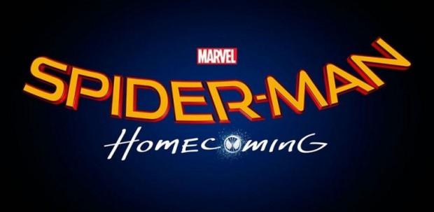 Homem-Aranha-Spider-Man-Homecoming-Logo-765x374