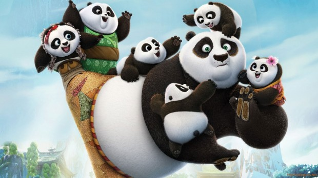 kung-fu-panda-3-lullydeverdade_2