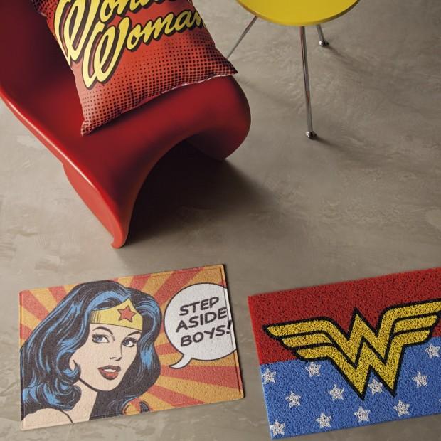 Riachuelo-coleção-filme-Batman-Vs.-Superman-3-1024x1024