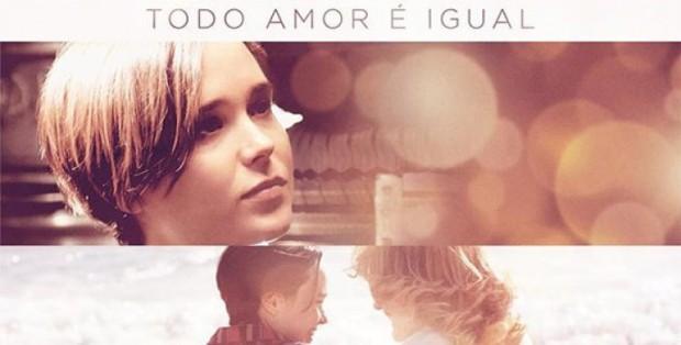 Trilha-Sonora-Amor-Por-Direito