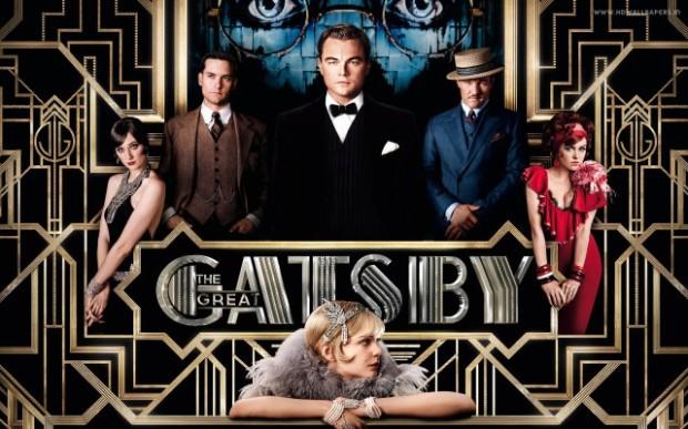 trilha-sonora-o-grande-gatsby