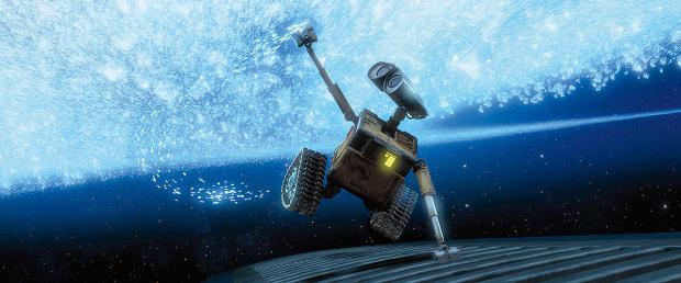 walle_planet2