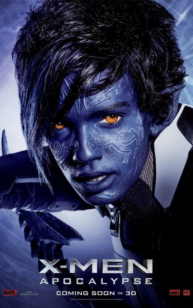 x-men-apocalypse-new-international-character-poste_j549