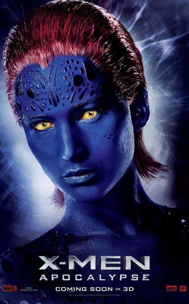 x-men-apocalypse-new-international-character-poste_tkhe