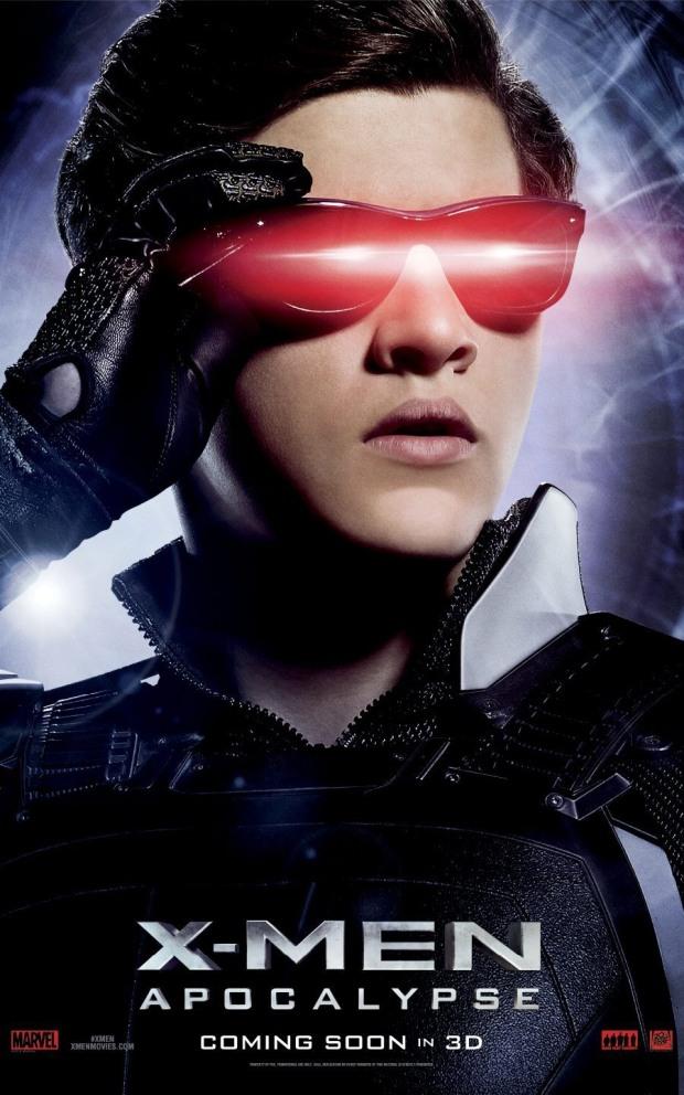 x-men-apocalypse-new-international-character-poste_xx1k