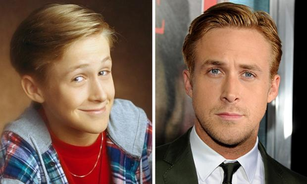 antes-e-depois-criancas-ryan-gosling-30404