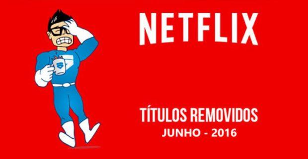 filmes-removidos-netflix-junho