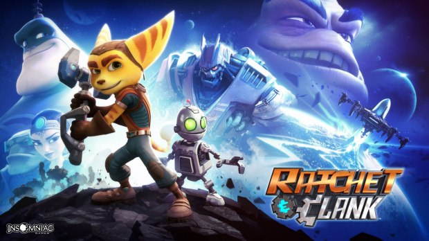 herois-da-galaxia-ratchet-and-clank