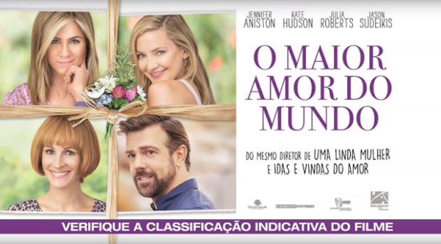 O-Maior-Amor-do-Mundo-800x445