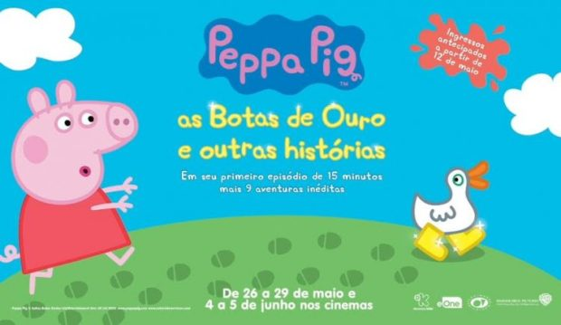 peppa-pig-cinemark-750x435