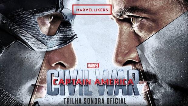 trilha-sonora-guerra-civil