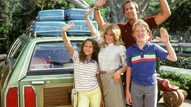 34-ferias-frustradas-1983---quando-esse--ou-qualquer-outro-filme-da-serie--passava-na-tv-era-tanta-confusao-e-tanta-coisa-dando-errado-nas-ferias-dessa-familia-que-a-gente-ate-agradecia-por-estar-1435789763554_9
