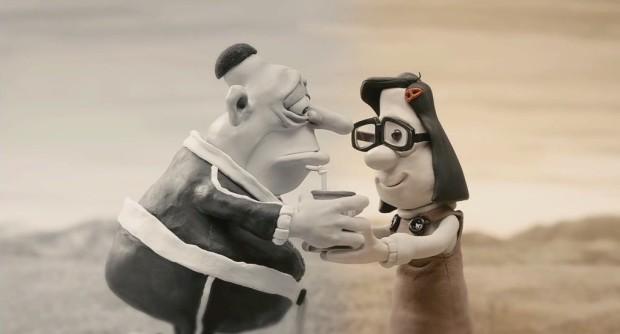 7.Mary-e-Max-uma-amizade-diferente-1024x552