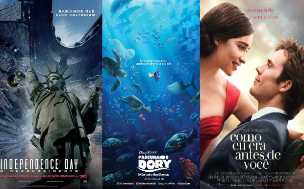 Estreias-no-cinema-junho-2016
