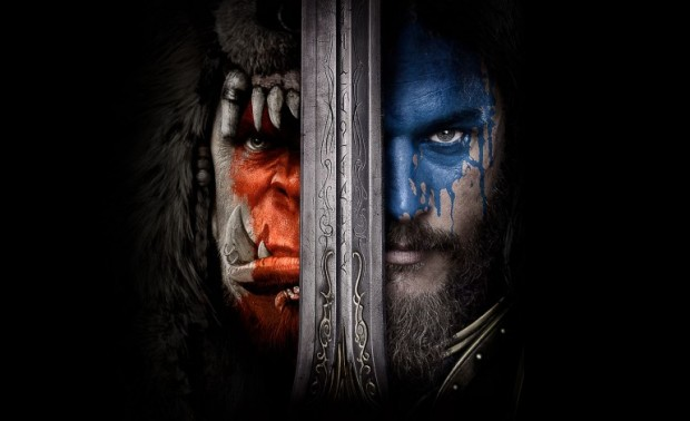 film_warcraft_featureimage2_desktop_1600x900-770x470