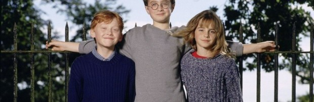 Harry-Ron-and-Hermione-Wallpaper-harry-ron-and-hermione-25679046-1024-768-e1437444490281-860x280