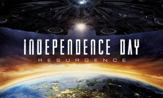 independenceday2logo