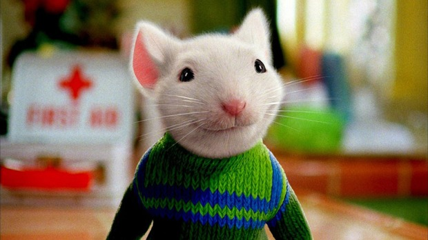 stuart_little