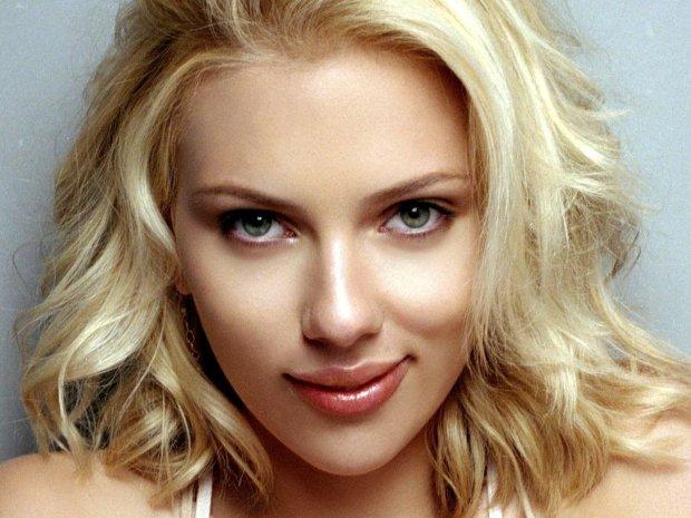 atriz-Scarlett-Johansson