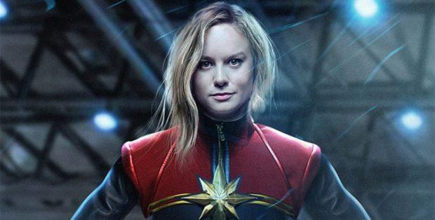 Brie-Larson-Capita-Marvel