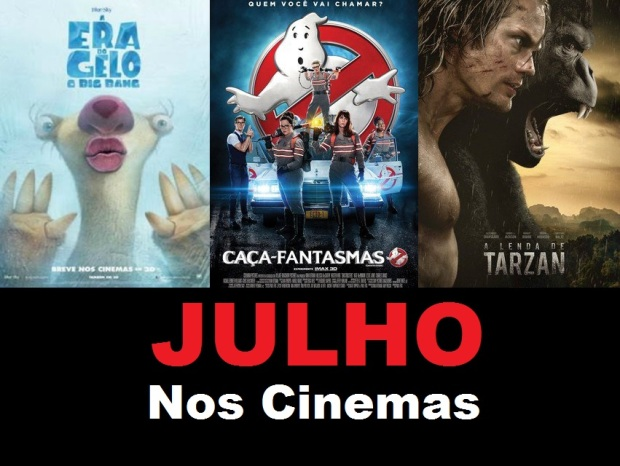 estreias-de-julho-nos-cinemas